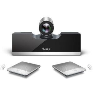 VC500-WIRELESS-MICPOD-2-500x500